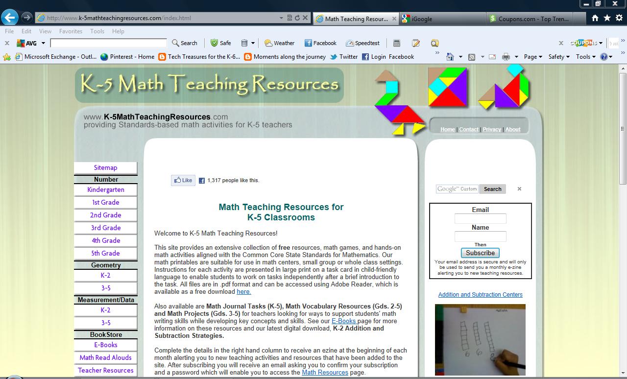 worksheet. K5 Math Teaching Resources. Discoverymuseumwv Worksheets ...