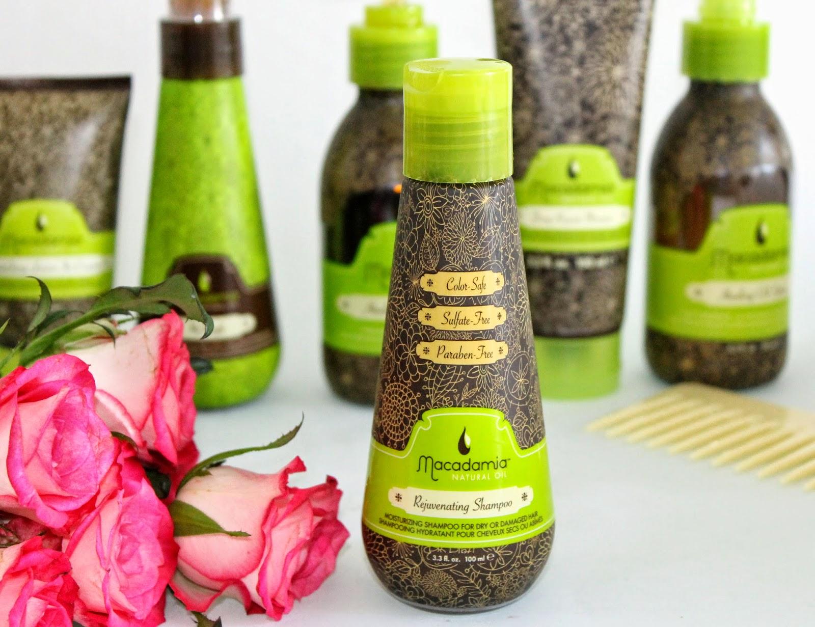 rejuvenating shampoo shampoing hydratant pour cheveux secs ou abms sans sulfate 100 ml - Meilleur Shampoing Pour Cheveux Colors
