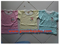 Pusat Obral Grosir Baju Anak 5000 Mukena Katun Jepang Murah Meriah Langsung Dari Pabrik Lelangan mall & export-an 5jan13