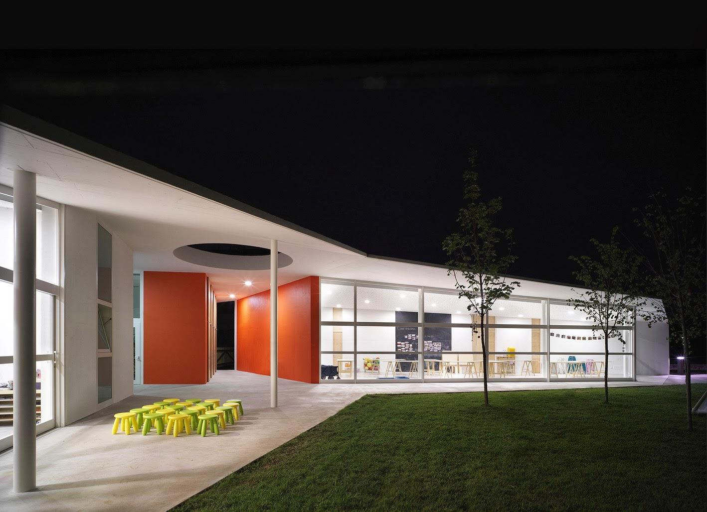 arquitectura zona cero: enero 2014 - photo#28