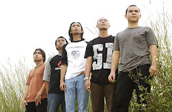 Koleksi Lagu Padi Band - Download Mp3