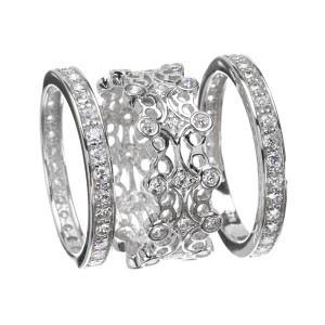 Wedding Ring Jewellery Diamonds Engagement Rings Wedding Ring