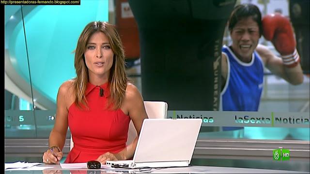Helena Resano