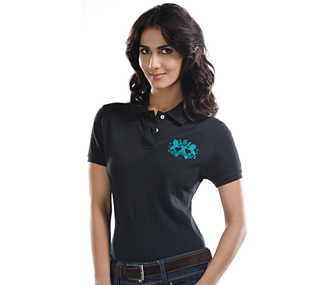 Slazenger-mens-tennis-pocket-polo-shirt-chest-logo-tipped-collar-t-shirt-tee-top