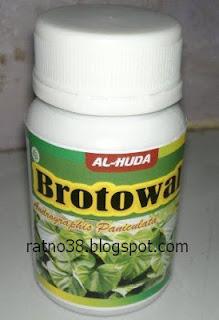 "<img src=""http://2.bp.blogspot.com/-FYVd3r3tLvM/UQp08f18UOI/AAAAAAAAAhE/auut2GXY1ao/s1600/Kapsul+Brotowali_ratno38.JPG"" alt=""Kapsul Brotowali"">"