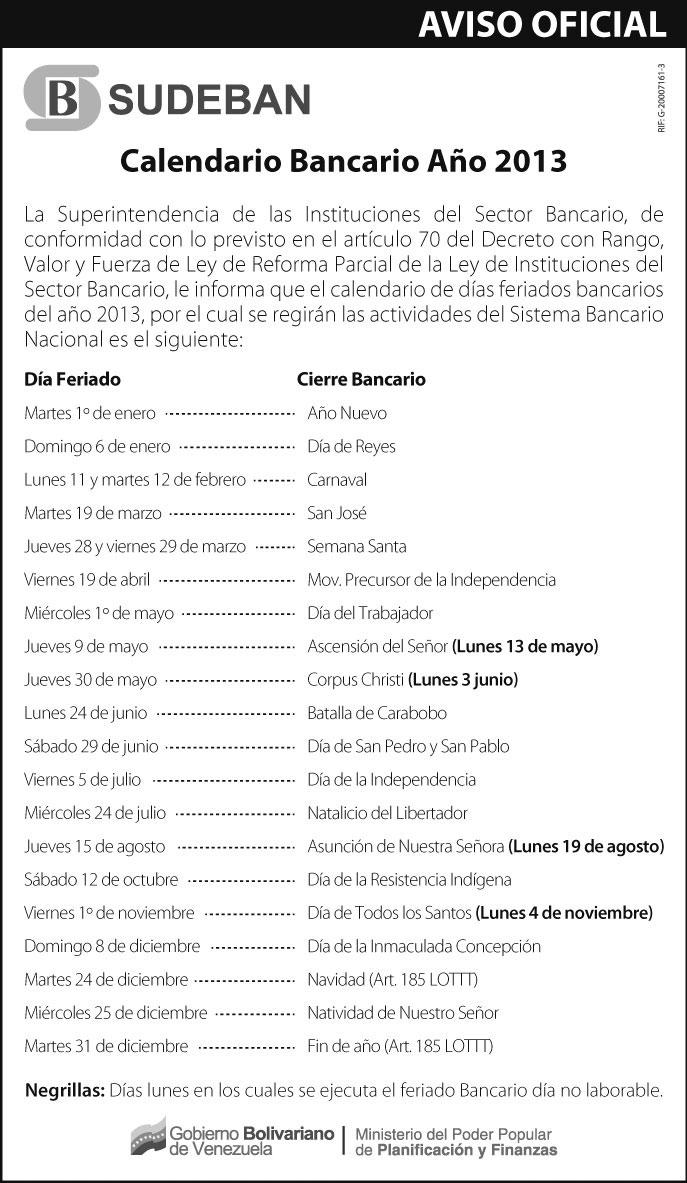 Etiquetas: Actualidad Ubicación: Venezuela