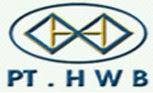Info Lowongan Kerja Estimator - PT. Hashimawira Bersaudara Maret 2013