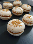 Samedi 10 novembre 14h30 : Atelier Macarons