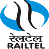 RailTel Recruitment 2015 for Diploma, B.Sc., BCA, MCA