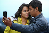 Chirunavvula Chirujallu Movie Stills Gallery-thumbnail-20