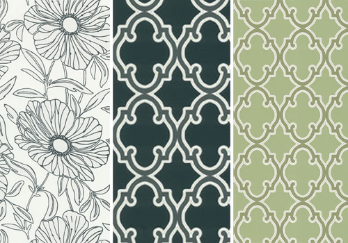 Buy wallpapers removable wallpaper for Purchase wallpaper