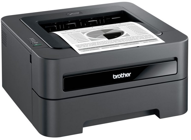Brother HL-2270DW Driver Download At DownloadHub.Net