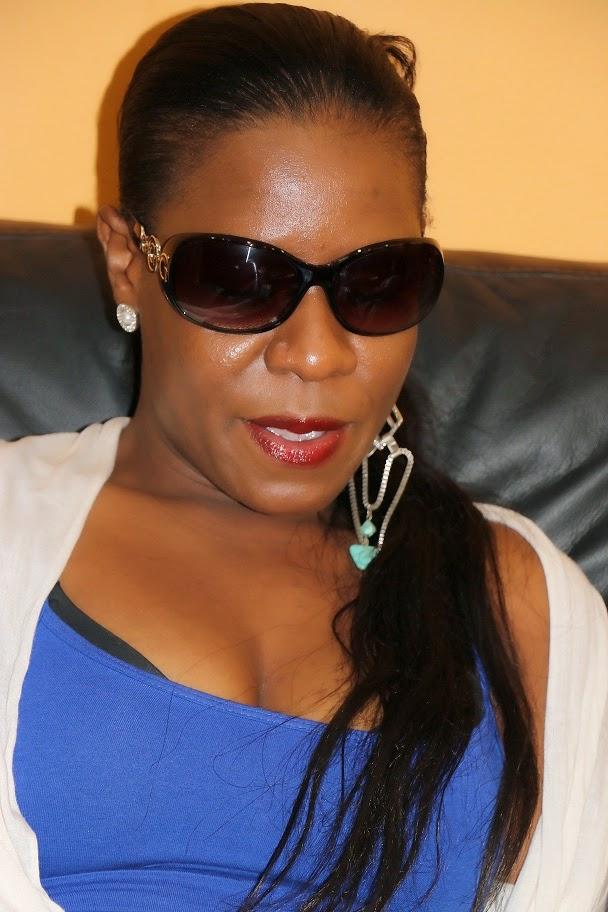 LADY JAY DEE: MAMBO YA SIASA SITAKI, MIMI NI MUZIKI TU