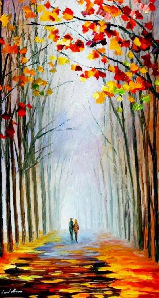 cuadros modernos pinturas y dibujos hermosas imagenes