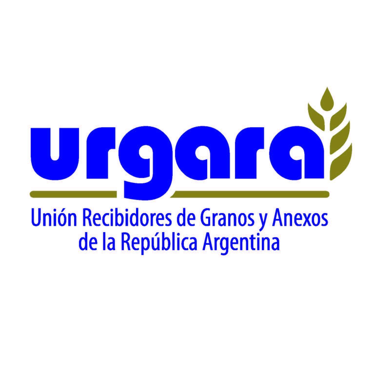URGARA