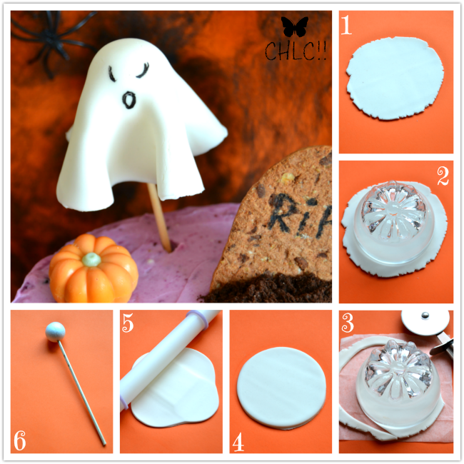 ghost-fondant-tutorial