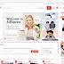 Alibaba ve Aliexpress Yurtdışı Kargo Takibi Nasıl Yapılır?