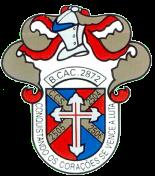 Batalhão de Caçadores 2872