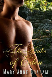 The Duke of Eden