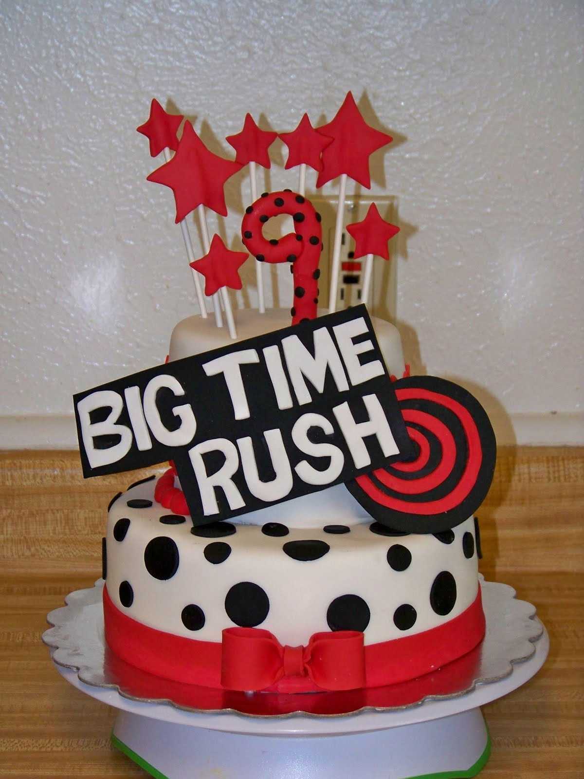 Big%2BTime%2BRush%2BCake%2B%252810%2529.JPG