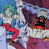 Top Dragon Ball Kai ep 18 - The Ship Resting in Yunzabit! Time to Blast Off for Planet Namek by top Blogger