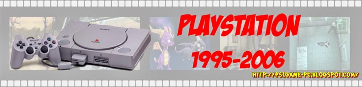 เกมส์ PS1 เกม PC  โหลด PS1 PC ROM PS1 PC DOWNLOAD ดาวน์โหลด PS1 PC GAME