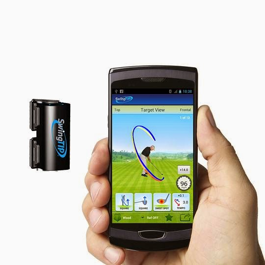 Awesome Smartphone Gadgets for Sports (15) 10