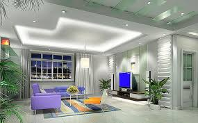 Interior Design Ideas For Your Home - Apply Them Today