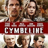 Cymbeline Blu-Ray Review