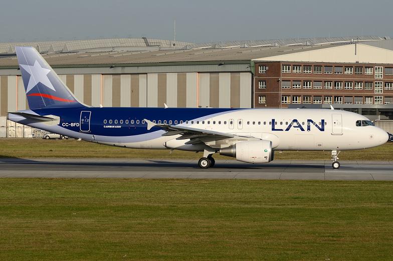 Conoce a las aerolíneas con mayor cumplimiento en Colombia