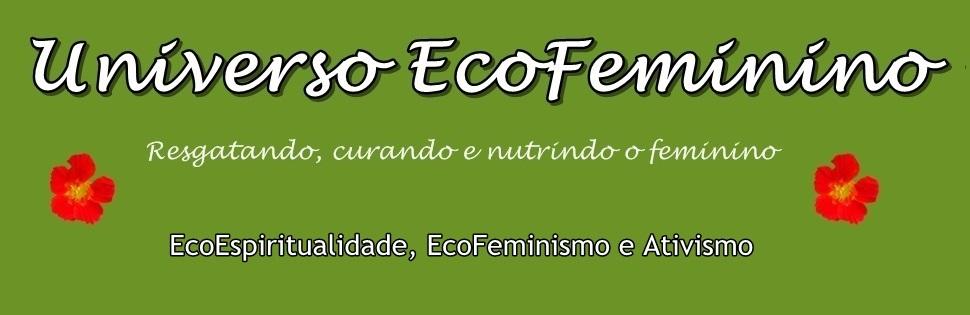 Universo EcoFeminino