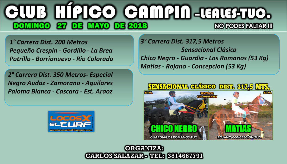 27-05-18-HIP. CAMPIN.PROG.