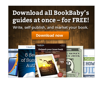 FREE BOOKS FOR NEW WRITERS