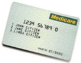 medicare privacy in australia essay Title length color rating : the medicare prescription drug, improvement, and modernization act of 2003 - the medicare prescription drug, improvement, and.