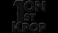 1stonkpop