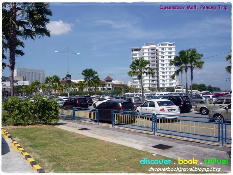 Fun Penang guide with Penang resorts review, and a look at