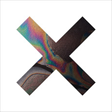 LAST HEAR : The XX - Coexist