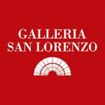 Galleria San Lorenzo