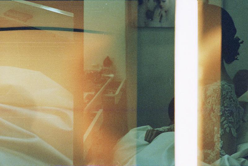 © Choi Hansol (Rala Choi) | Fotografía | Photography