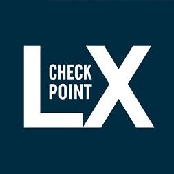 Parceria CheckpointLX