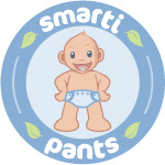 Smartipants Review and Giveaway