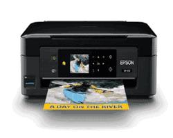 Daftar harga printer epson murah 2014