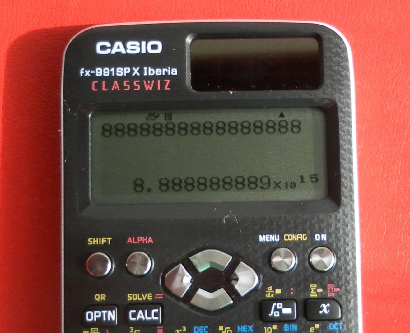 [Image: Casio_Classwiz_fx-991SPX_011.jpg]