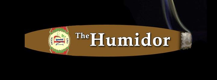 https://www.facebook.com/pages/Humidor-Smoke-Shop/176133273319