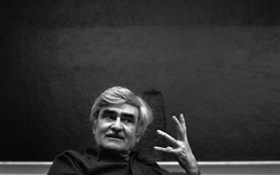 Alberto Burri le opere del grande maestro