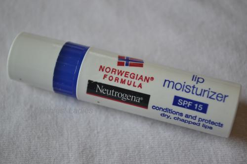 Neutrogena-Lip-Moisturizer-+Neutrogena-lip-balm.png