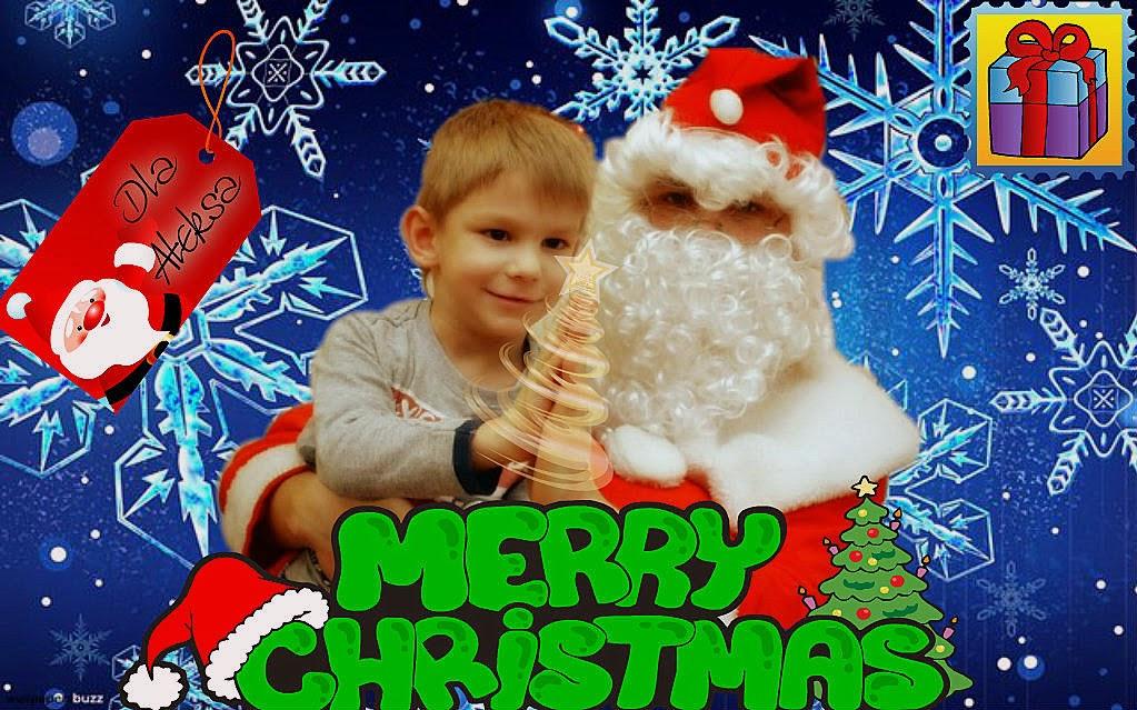 http://charytatywni.allegro.pl/swiateczna-cegielka-charytatywna-waleczny-aleks-i1148120