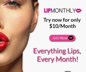 $10 Lippie Subscription!!