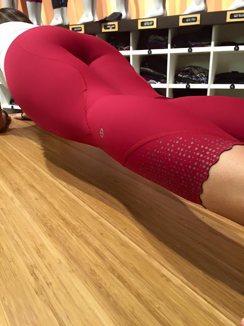 lululemon-tight-stuff-7/8-tight-cranberry