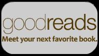 https://www.goodreads.com/book/show/20766553-dark-hope